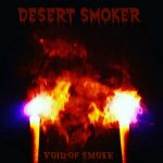 Desert – Void of smoke (2017) 320 kbps