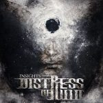 Distress Of Ruin – Insights [EP] (2017) 320 kbps (transcode)