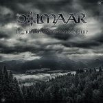 Dolmaar – The Rise of Ancestral Worship (2017) 320 kbps