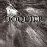 Doquier – La Luz De Las Grietas (2017) 320 kbps