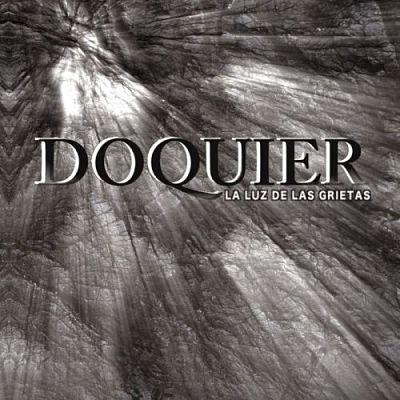 Doquier - La Luz De Las Grietas (2017) 320 kbps