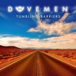 Dovemen – Tumbling Barriers (2017) 320 kbps