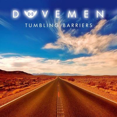 Dovemen - Tumbling Barriers (2017) 320 kbps