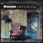 Dowzer - So Much for Silver Linings (2017) 320 kbps