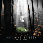 Dreaming Of Eden – Truth in Silence (2017) 320 kbps