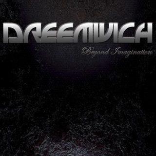 Dreemwich - Beyond Imagination [Compilation] (2017) 320 kbps