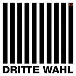 Dritte Wahl – 10 (2017) 320 kbps