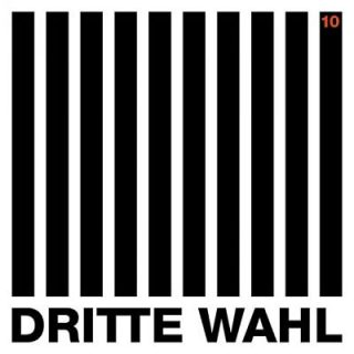 Dritte Wahl - 10 (2017) 320 kbps