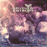 Driven By Entropy – On The Shoulders Of Giants (2017) 320 kbps