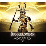 Dunkelschön – Abraxas (2017) 320 kbps