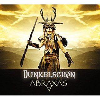 Dunkelschön - Abraxas (2017) 320 kbps