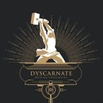 Dyscarnate - With All Their Might (2017) 320 kbps