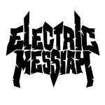 Electric Messiah – Electrifyed (2017) 320 kbps