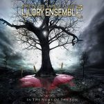 Enzo and the Glory Ensemble – In the Name of the Son (2017) 320 kbps