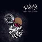 Expand – Circles & Chains (2017) 320 kbps