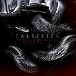 Falsifier – World Demise (2017) 320 kbps