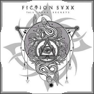 Fiction Syxx - Tall Dark Secrets (2017)