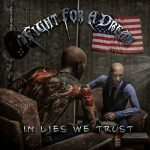 Fight For A Dream – In Lies We Trust (2017) 320 kbps