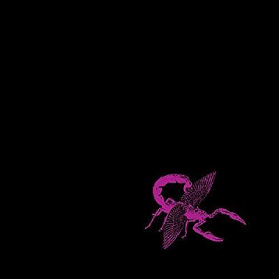 Flying Scorpion - Flying Scorpion's: The Best of Flying Scorpion, Vol. I (Y) (2017) 320 kbps