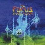 Focus - The Focus Family Album [Compilation] (2017) 320 kbps