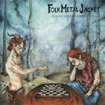 Folk Metal Jacket – Eulogy For The Gentle Fools (2017) 320 kbps