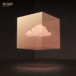 For Giants - Big Sky (2017) 320 kbps