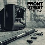 Frontstreet - Reality Check (2017) 320 kbps