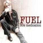 Fuel - 30s Medication (2017) 320 kbps