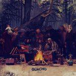 Güacho – Vol. III (La Persistencia De La Memoria) (2017) 320 kbps