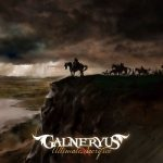 Galneryus - Ultimate Sacrifice (2017) 320 kbps