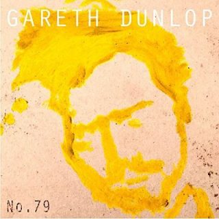 Gareth Dunlop - No. 79 (2017) 320 kbps