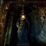 Godhead Machinery – Ouroboros (2017) 320 kbps