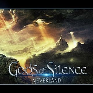 Gods Of Silence - Neverland (2017) 320 kbps