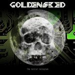 Goldenseed – The Astral Hologram (2017) 320 kbps