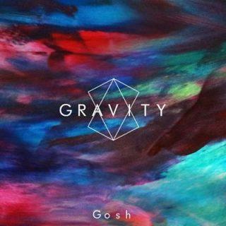 Gravity - Gosh (2017) 320 kbps