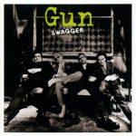 Gun – Swagger (1994) [2011 Extended Reissue] 320 kbps
