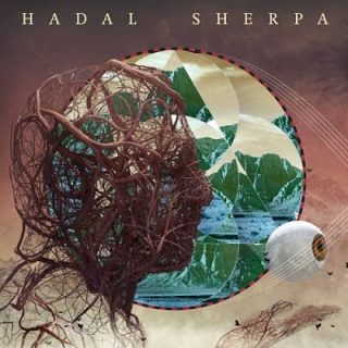 Hadal Sherpa - Hadal Sherpa (2017) 320 kbps