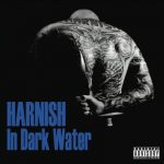Harnish – In Dark Water (2017) 320 kbps