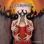 Hourswill – Harm Full Embrace (2017) 320 kbps (transcode)