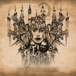 I, Forlorn – My Kingdom Eclipsed (2017) 320 kbps