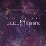 Illumesse – Goodbye My Home (2017) 320 kbps