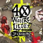In Extremo – 40 Wahre Lieder: The Best Of (2017) 320 kbps