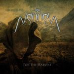 In Somnia – For The Harvest (2017) 320 kbps