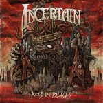 Incertain – Rats in Palaces (2017) 320 kbps