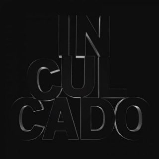 Inculcado - Fighting For Honor (2017) 320 kbps