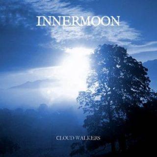 Innermoon - Cloud Walkers (2017) 320 kbps