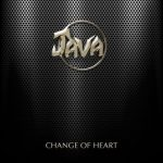Java – Change of Heart (2017) 320 kbps