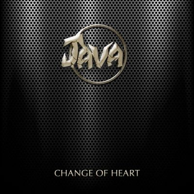 Java - Change of Heart (2017) 320 kbps