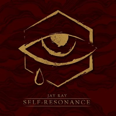Jay Ray - Self Resonance [Deluxe Edition] (2017) 320 kbps