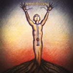Jim Drew and Humble Soul – Manumission (2017) 320 kbps